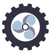 Makine Otomasyonu (Ar-Ge ve seri üretim makineleri)
