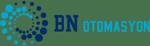 BN Otomasyon