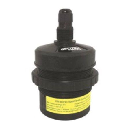 Ultrasonik Seviye Sensörü